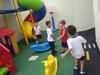 educacao-infantil-colegio-paulista-15