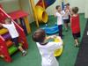 educacao-infantil-colegio-paulista-18